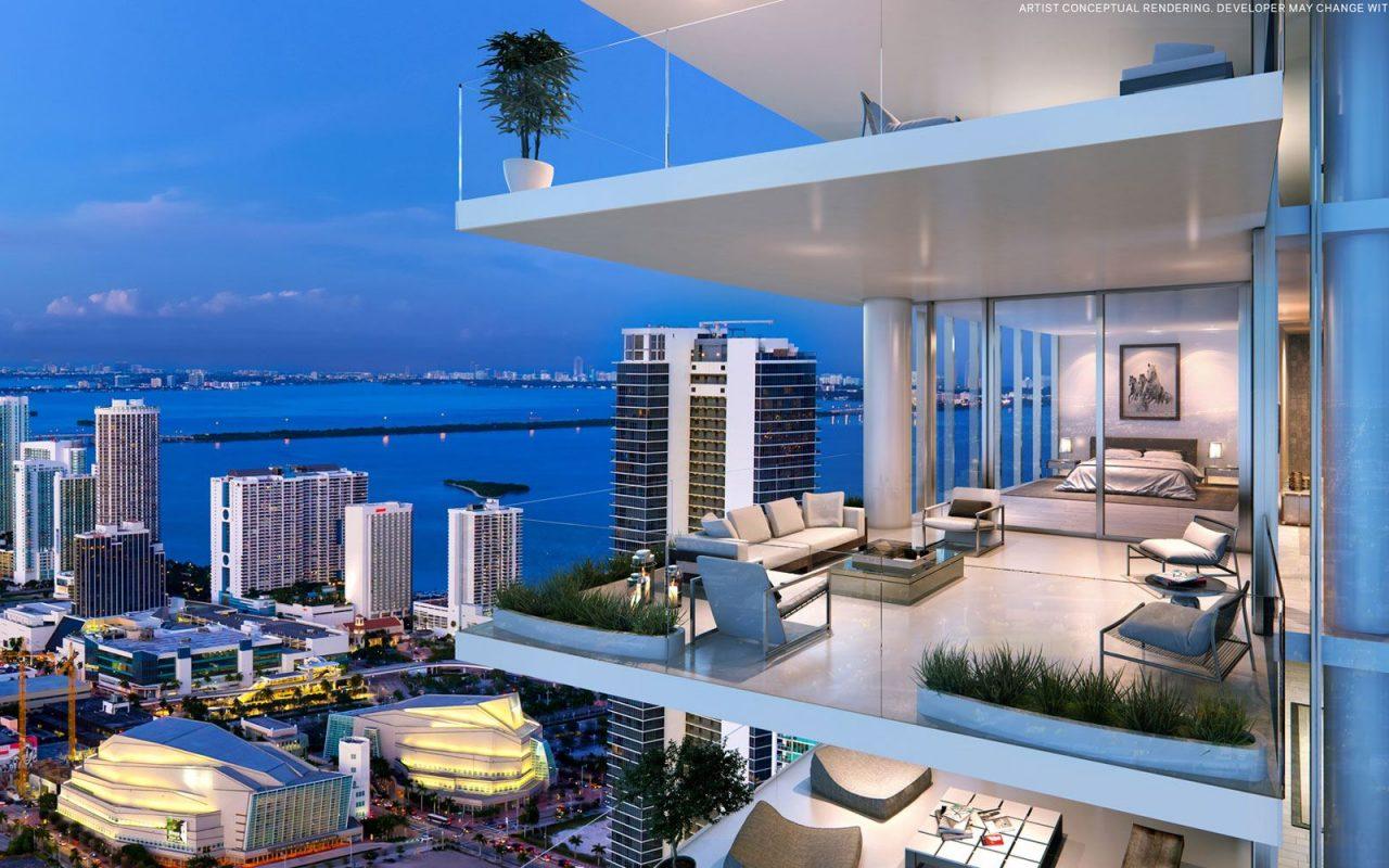 29-residences-lg