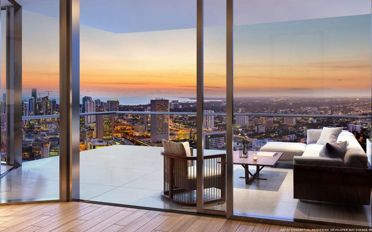 30-residences-lg