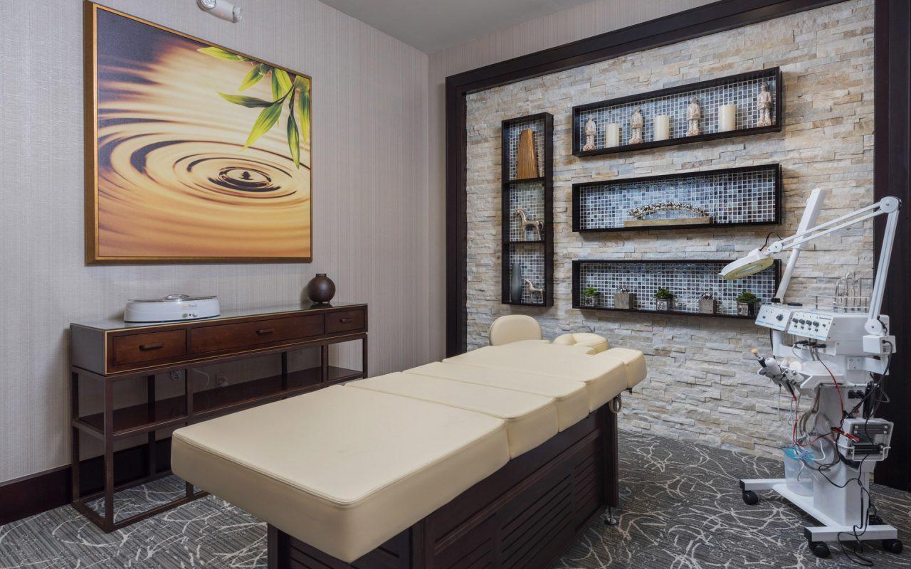 7B LS 3-2-massage room