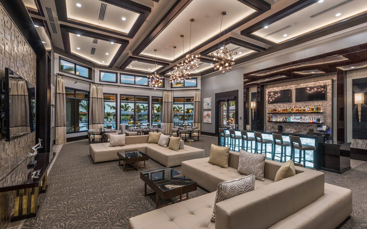 7B-club-lobby-3x2