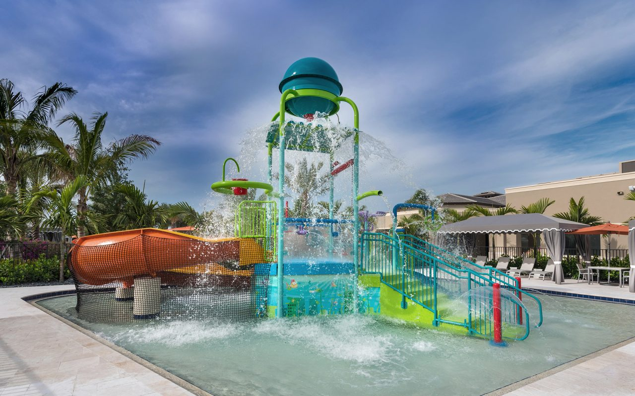 7B-clubhouse-water-park-3x2