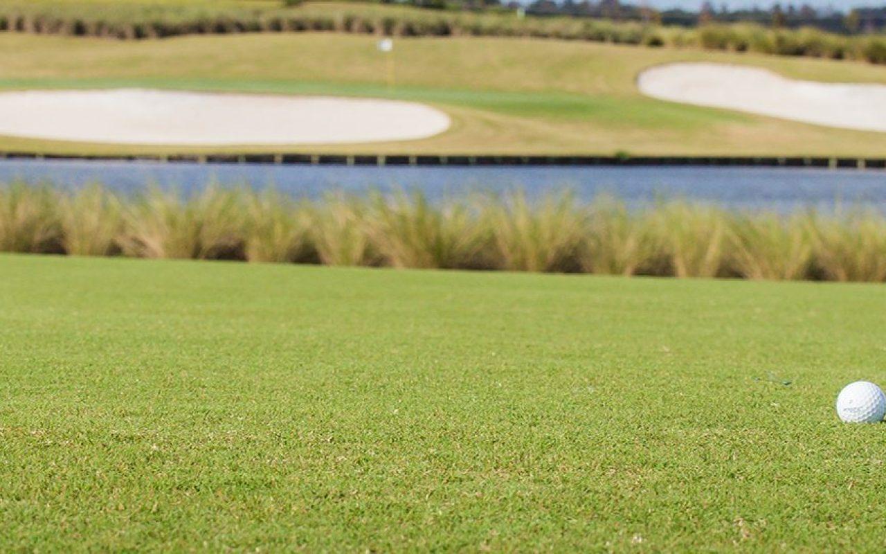 ChampionsGate-Golf