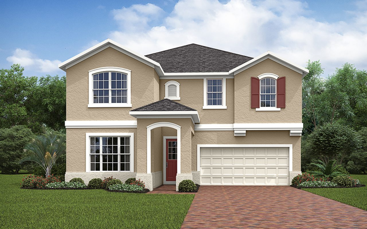 ElevationFT_Florida-Traditional_Solara_Napa2