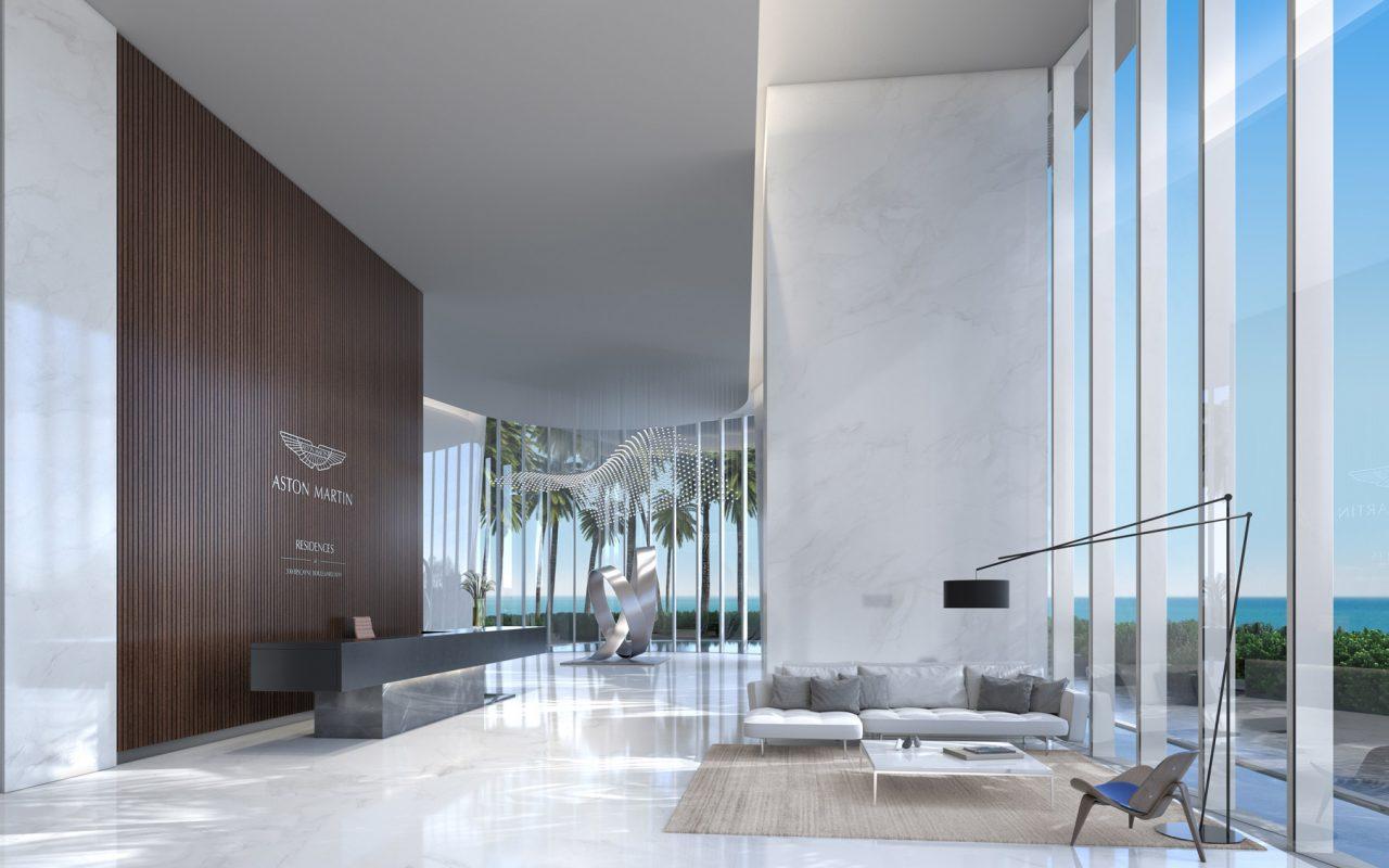 Interior-East-Lobby