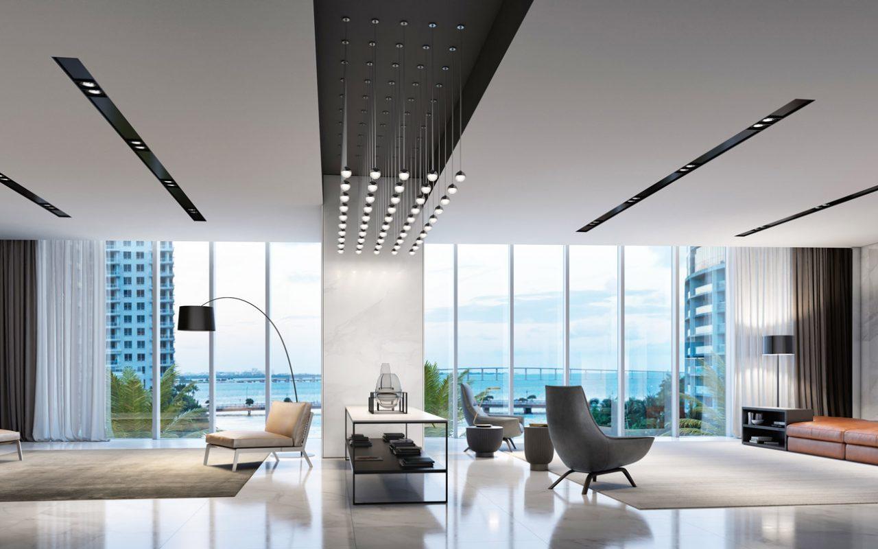 Interior-Upper-West-Lobby
