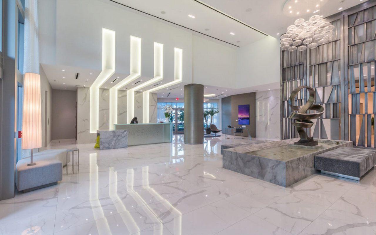 Lobby-1024x683