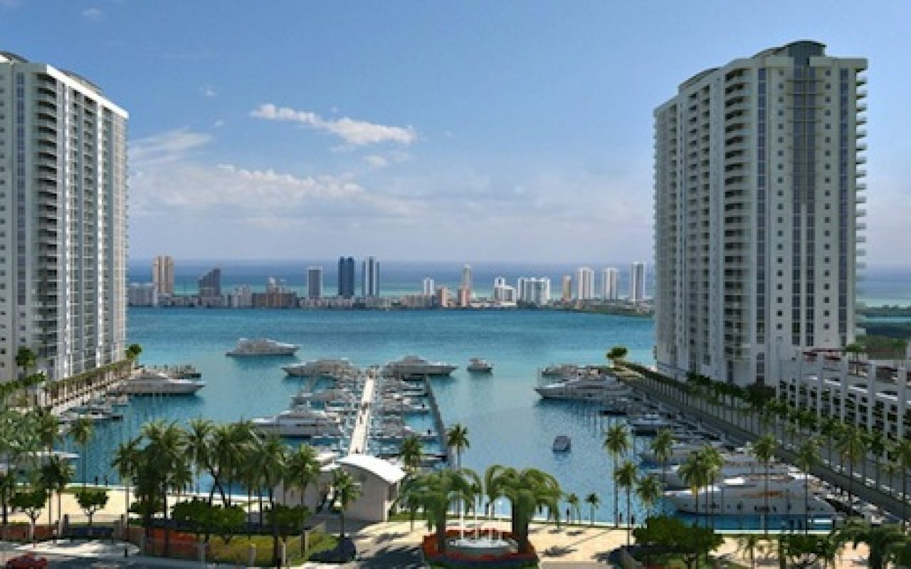 Marina-Palms-Yacht-Club-and-Residences-under-development-by-Plaza-Group-and-DevStar-Group