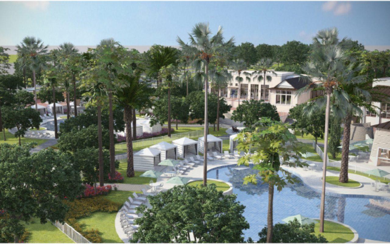 Solara-resort-selecta