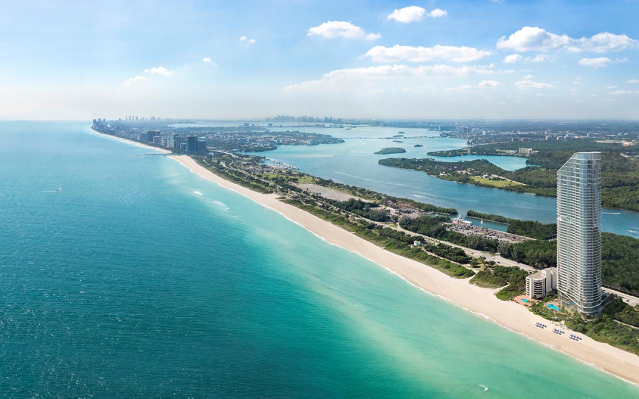 The-Ritz-Carlton-Residences,-Sunny-Isles-Beach---01.2-Hero