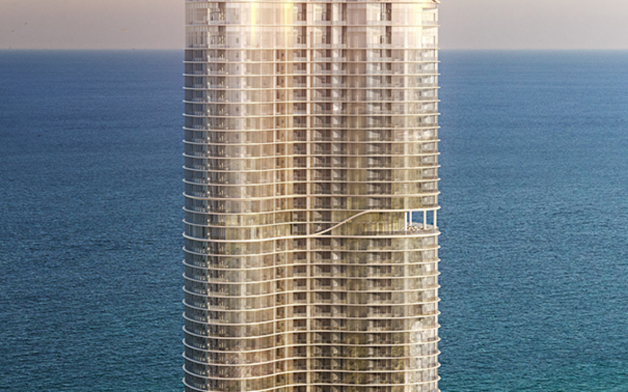 The-Ritz-Carlton-Residences,-Sunny-Isles-Beach---07-Building-West
