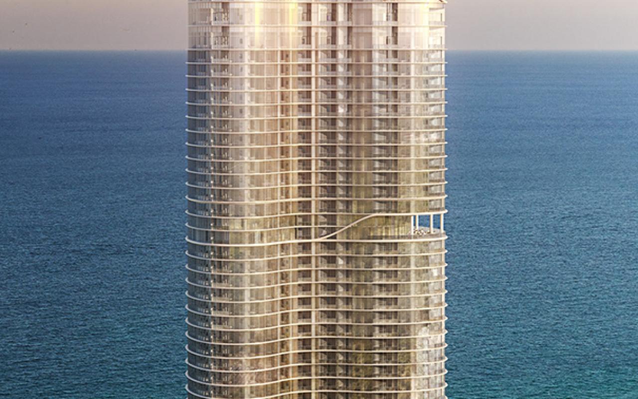 The-Ritz-Carlton-Residences,-Sunny-Isles-Beach---07-Building-West