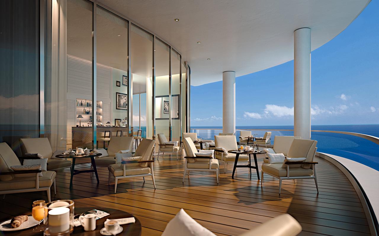 The-Ritz-Carlton-Residences,-Sunny-Isles-Beach---10-Club-Terrace-East