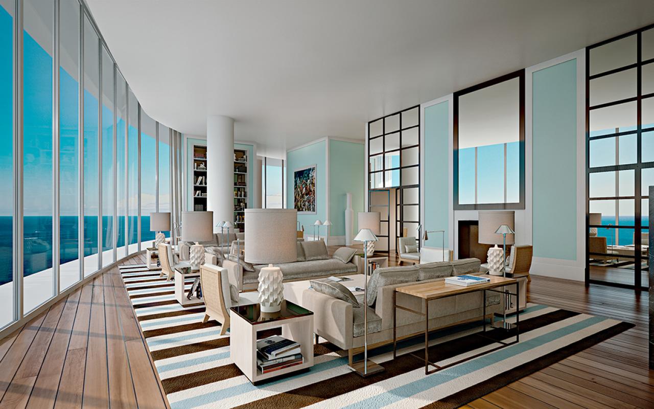 The-Ritz-Carlton-Residences,-Sunny-Isles-Beach---11-Club-Room-West