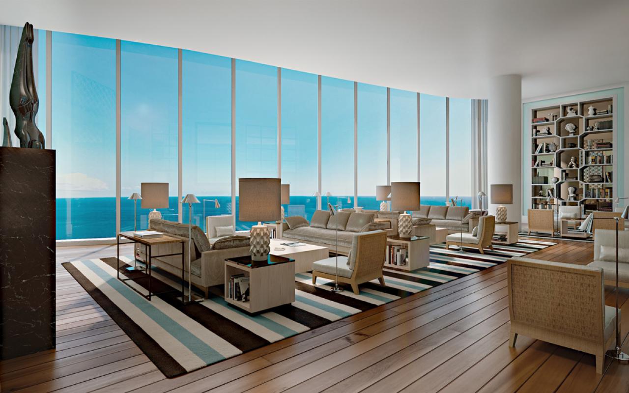 The-Ritz-Carlton-Residences,-Sunny-Isles-Beach---12-Club-Room