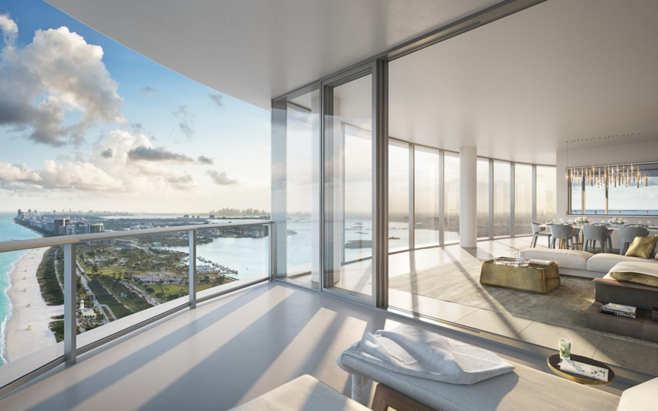The-Ritz-Carlton-Residences,-Sunny-Isles-Beach---19-South-Living