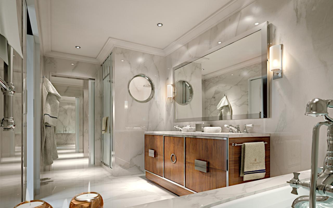 The-Ritz-Carlton-Residences,-Sunny-Isles-Beach---20-Bathroom