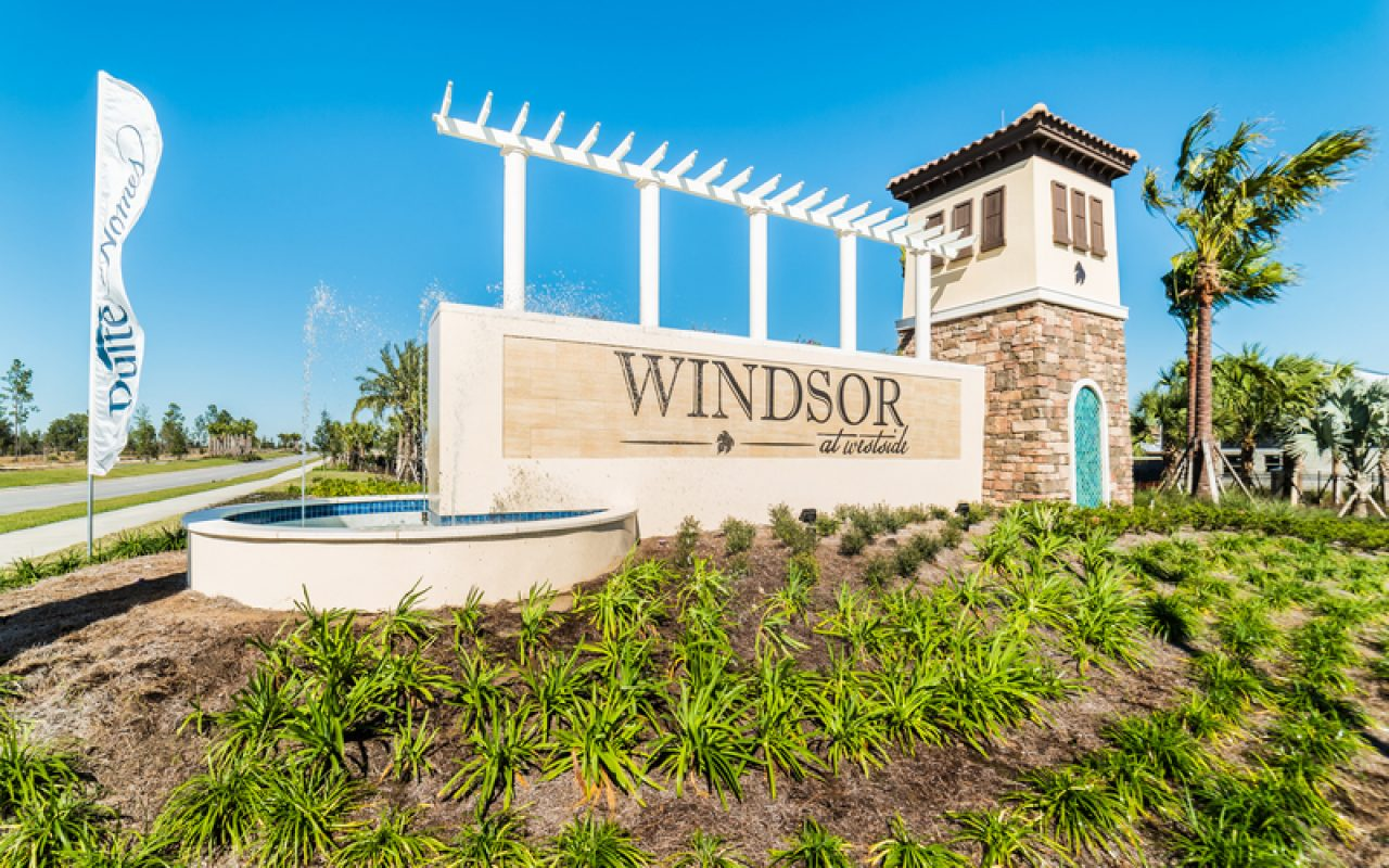 windsor_at_westside_01